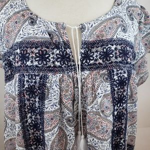 Old Navy Tops - Old Navy Tunic Dress Size XXL